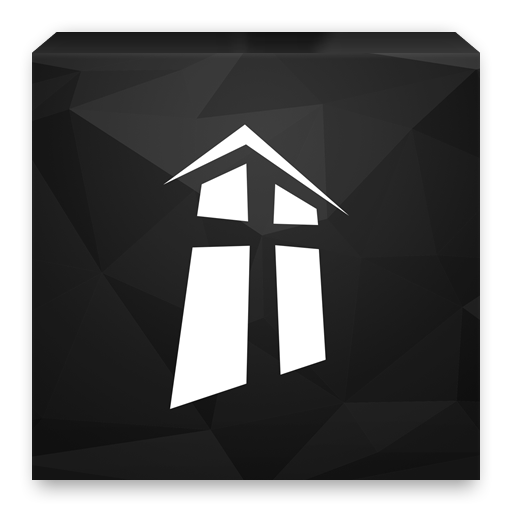 The Heights Baptist Church App 教育 App LOGO-APP試玩