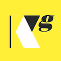KG 2016-19 icon