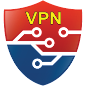 VPN Protect your Privacy