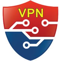 VPN Protect your Privacy 1.1