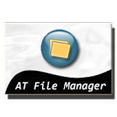 AT File Manager
