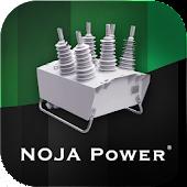 NOJA Power Recloser