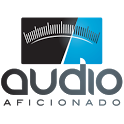 Audio Aficionado icon
