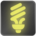 Quick Light Widget Free icon