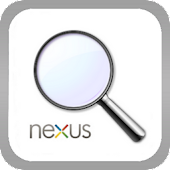 Find Your Nexus 4