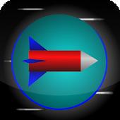 Asteroid Space Maneuver Free