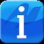 Download iAlert EX APK