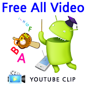 World Free Video - Youtube