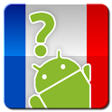 Quiz French Departements icon