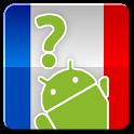 Quiz French Departements icon