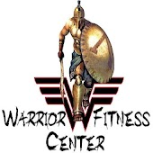 Warrior Fitness Center
