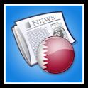 أخبار قطر icon