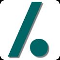 Slashdot Headlines logo