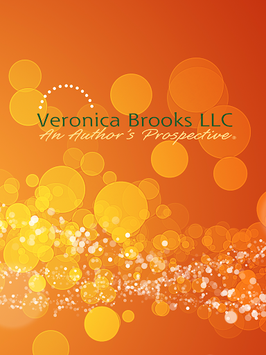 Veronica Brooks LLC