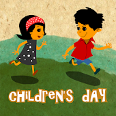 Childrens Day Contest