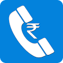 Mobile Recharge Plans & Offers icon