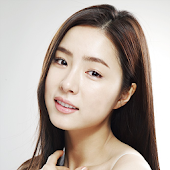 HD Shin Se-kyung Wallpaper