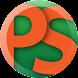 PhotoSync (WIFI transfer)