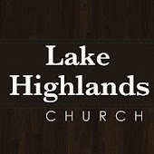Lake Highlands Church