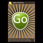Lights Out Prank icon