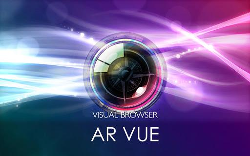 免費下載娛樂APP|AR VUE app開箱文|APP開箱王