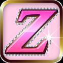 モノノフ検定-ももクロなクイズ- icon