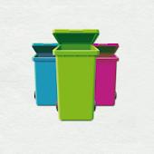 Affaldsportal