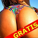 Hits do Funk - Musicas GRATIS icon