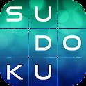 Master of Sudoku FREE