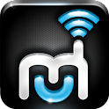 My Mobile Coverage Map logo