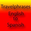 Travelphrases logo