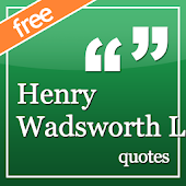 ❝ Henry W. Longfellow quotes