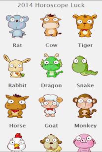 January 5 horoscope 2016