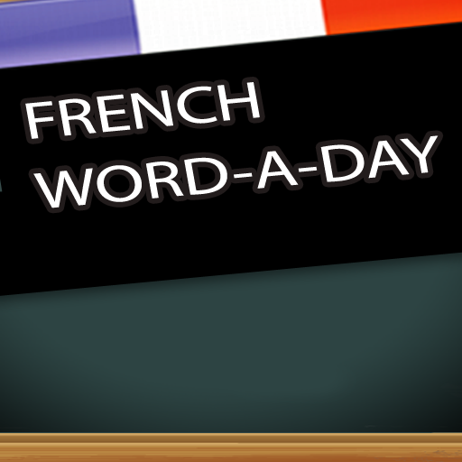 Learn French 教育 App LOGO-硬是要APP