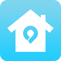 Dropcam icon