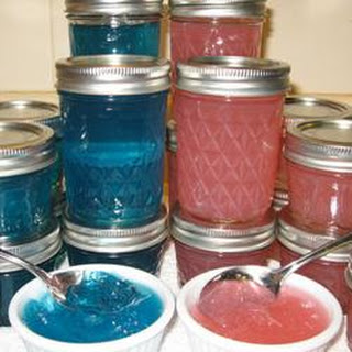 Drink Mix Jelly Recipe
