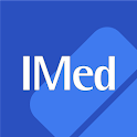 Interactive Medicine pocket icon
