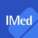 Interactive Medicine pocket
