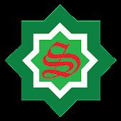 Sahabat Islam: Ibadah & Quran