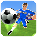 Football Kicks - Football Game icon