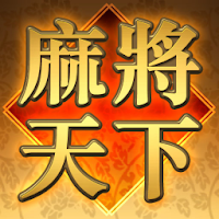 Mahjong World 1.3.38