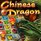 ZZZZZ_Chinese Dragon Match 3 icon