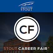 UW-Stout Career Fair Plus