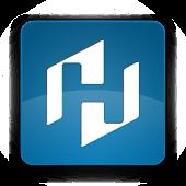 Harborstone Mobile Banking