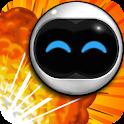 Bomblast v1.0.0 APK