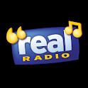 Real Radio logo