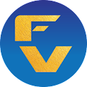 FRV Coupons icon