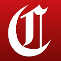 Chattanooga Times Free-Press