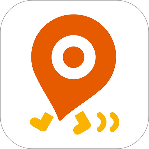 ApP Lite™ (Application Processor Lite) | 東芝 ストレージ&デバイス ...