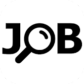 Job Search for Android